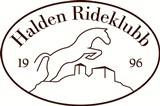 Halden Rideklubb